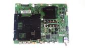 Samsung UN65HU8700F Main Board BN97-08855X / BN94-08101A