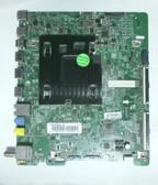 Samsung UN65MU6500F Main board  BN41-02568B / BN97-13470A / BN94-12428A