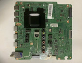 Samsung UN60F7100 Main board BN41-01958A / BN97-07053B / BN94-06188C