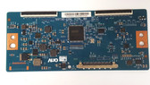 Vizio M55-E0 Tcon board 55T32-C0H / 5555T32C21