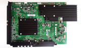 Vizio M65-D0 Main board 0171-2272-6164 / 3665-0452-0150
