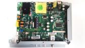 Insignia NS-39D310NA17 Main board TP.MS3393.PB793 / B17052028 / 6038S0100P7