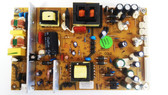 Apex LE4643T Power Supply board CQC12134077115 / LK-PL460501A