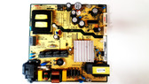 TCL 43S405 Power Supply board PLE100-2A / 81-PBE045-M02