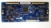 TCL 43S405 Tcon board 55T32-C0F / 5543T10C02