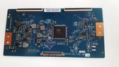 Vizio E65-E1 Tcon board 65T50-C01 / 5565T50C01