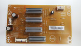 Vizio E65-E1 LED Driver board 715G8492-P02-000-002H / LNTVGY25GXAG7