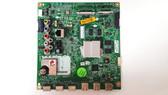 LG 60LB7100-UT Main board EAX65363904 / EBT62874202