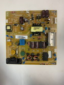 Sharp LC-32LE451U Power Supply Board FSP074-1PSZ02S / 0500-0605-0440