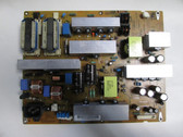 LG 42LD340H Power Supply Board LGP42C-10LFC / EAY61209501