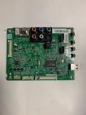 Toshiba 40L2400U Main board SR040T VTV-L40617 / 431C7151L61 / 461C7151L61