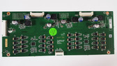 Vizio M70-E3 LED Driver 1P-1169X02-2010 / 0570CAR0F000