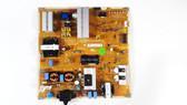 LG 65UH7650 Power Supply / LED Driver Board EAX66796301(1.9) / EAY64210802