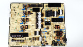 Samsung UN75HU8550F Power Supply / LED board PSLF331G06A / BN44-00747A