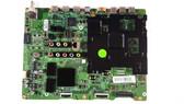 Samsung UN75HU8550F Main board BN41-02257B / BN97-08855N / BN94-07959A