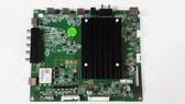 Vizio E70-E3 Main board 1P-0169X00-4013 /  0165CAQ04E00 / Y8386626S
