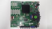 Sceptre U508CV-UMK Main Board T.MS3393.U702 / K15010136
