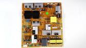 Vizio P75-C1 Power Supply board 715G6887-P02-008-002M / ADTVF1035AA6 Chipped corner