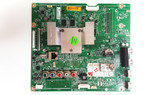 LG 60PH6700-UB Main board EAX64874004 / EBT62495002