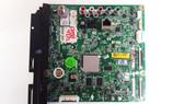 LG 47LA6900 Main board EX64872104 / EBT62393521