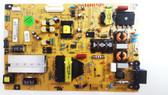 LG 47LA6900 Power Supply board EAX64905701 / EAY62810901