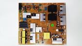 Vizio P50-C1 Power Supply board 715G6887-P02-007-002M / ADTVE1335AG6