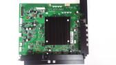 Vizio M55-E0 Main board 0171-2272-6603 / 3655-1432-0150