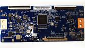 Vizio M55-E0 Tcon board 55T32-C0H / 5555T32C28