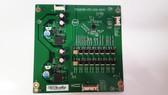 Vizio E55-E1 LED Driver 715G8399-P01-000-004Y / LNTVGU21EXAF8