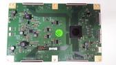NEC C981Q Monitor Tcon board 6870C-0508C / 6871L-3989C