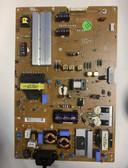 LG 60LB7100 Power Supply board EAX65550201 / EAY63072701