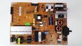LG 55LB7200-UB Power Supply board EAX65424001(2.5) / EAY63073001 No connector at P702