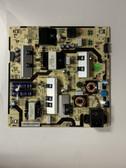 Samsung LH49MFPBGA Power Supply / LED board F55E6_KHS / BN44-00884A