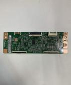 Samsung HG50NE470HFXZA TCON board BN96-30065C
