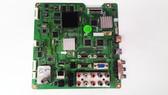 Samsung PN58C680G5F Main board BN41-01535A / BN97-04562J / BN94-03775L