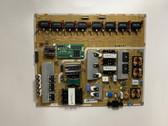 Samsung UN65H8000AFXZA Power Supply / LED board L65C2L_EDY / BN44-00743A