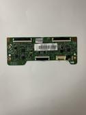 Samsung HG32NC693DFXZA TCON board BN41-02111A / BN97-07969F / BN96-38628A