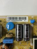 Samsung HG32NC693DFXZA Power Supply board L32M0-EDY / BN44-00730A