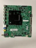 Samsung UN55MU6490FXZA Main board BN41-02568B / BN97-13470A / BN94-12642U