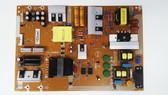 Sony KDL-55W650D Power Supply board 715G7793-P01-001-0H2S / PLTVFW401XAV4