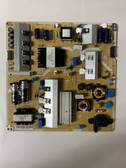 Samsung UN49MU6500F Power Supply board L55S6_FHS / BN44-00807H