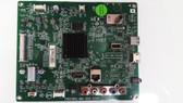 Sony KDL-55W650D Main board 715G7862-M01-B00-004K / 756TXGCB02K004
