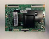 Samsung UN48H8000F TCON board BN41-02112A / BN97-08322A / BN95-01593A