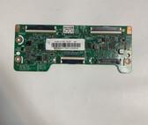 Samsung LH49PMHPBGC TCON board BN41-02292A / BN97-11603B / BN96-41778A