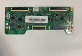 Samsung UN49K6500F TCON board BN41-02292A / BN97-11633A / BN96-41774A