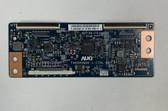 LG 42LB5600-UZ TCON board T420HVN06.1 / 55.42T34.CO8
