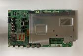 LG 60UF7690-UH Main board EAX66208202 (1.3) / EBT63856603