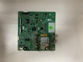 LG 60LB6000-UH Main board EAX65607204(1.0) / EBT62841542