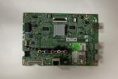 LG 43LJ550M-UB Main board EAX67148704(1.0) / EBU63934402