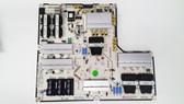 LG 55EG9600 Power Supply board LGP55-15OP / EAY62992602